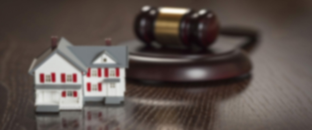 Property Law - Law Office of Rose-Anne Charles Dominica