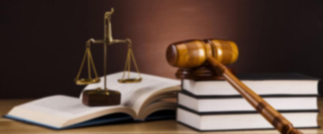 Civil Litigation - Roseanne Charles - Lawyer