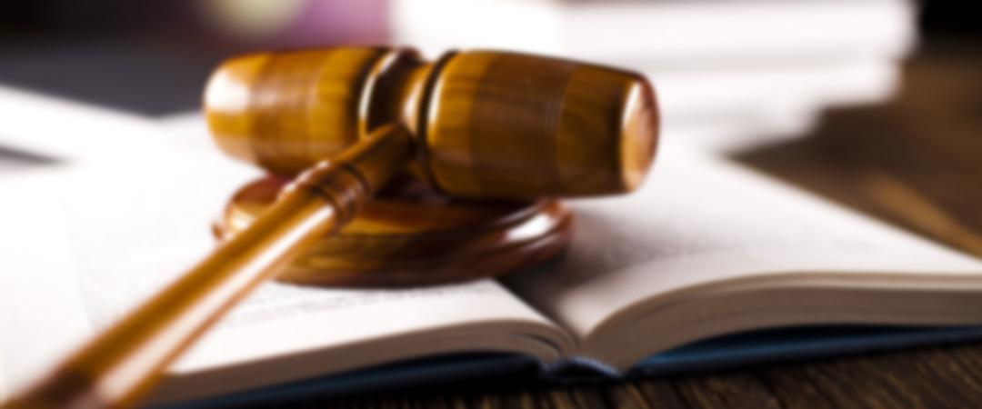 International Law - Roseanne Charles - L:awyer